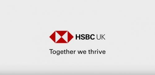 Ưu đãi ngập tràn với thẻ tín dụng HSBC