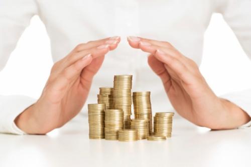 Thu hồi chứng nhận tham gia bảo hiểm tiền gửi đối với Standard Chartered Bank - Chi nhánh Hà Nội