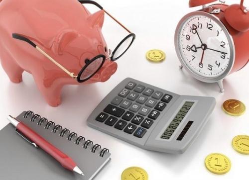 Tư vấn giữa việc gửi tiết kiệm và mua bảo hiểm