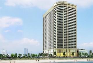 Ri -Yaz quản lý khách sạn cao cấp tại Đà Nẵng