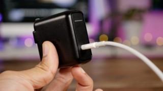 Apple chuẩn bị cấp chứng nhận MFi cho cáp chuyển USB-C sang Lightning của bên thứ ba sản xuất