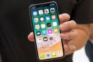 Hầu hết người dùng iPhone không còn kỳ vọng vào iPhone mới nữa: tan vỡ giấc mơ 'siêu chu kỳ'?