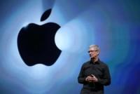 Apple xác nhận sử dụng nền tảng của Google cho iCloud