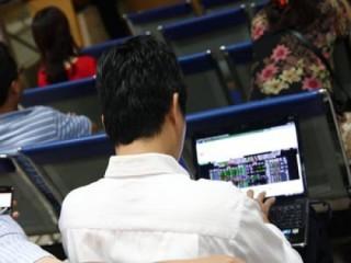 Chứng khoán chiều 19/3: Cổ phiếu ngân hàng chịu tổn thất nặng nề