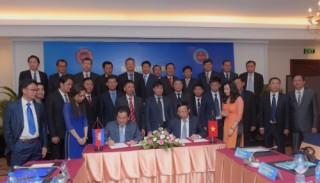 Việt Nam-Campuchia: Đẩy mạnh hợp tác lĩnh vực Hải quan