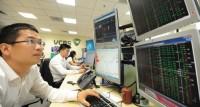 Chứng khoán chiều 20/3: Áp lực bán mạnh khiến VN-Index chinh phục thất bại mốc 1160 điểm