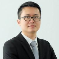 Thị trường văn phòng Hà Nội đang trên đà phục hồi và tăng trưởng