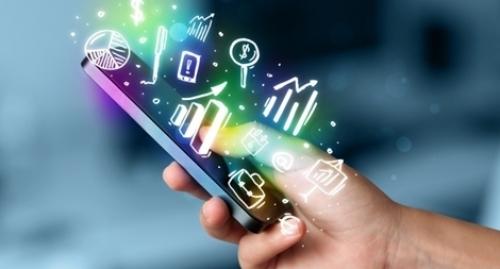 Techcom Securities chuyển đổi thành công ty cổ phần