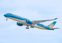 Vietnam Airlines: Giá thấp nhất cho hành trình nội địa chỉ từ 299.000 đồng