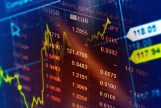 Chứng khoán chiều 21/3: VNM và VCB đuối sức kéo thị trường đi xuống