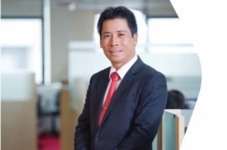 Chủ tịch Tập đoàn TMS được bầu làm Phó Chủ tịch VEAS