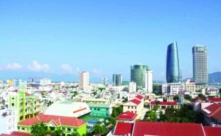 Quy hoạch đô thị cần tầm nhìn chiến lược