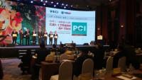 PCI 2017: Quảng Ninh lần đầu tiên dẫn đầu