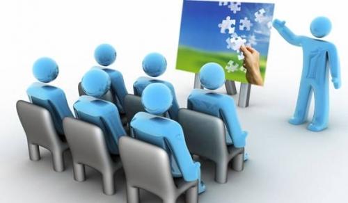 Đầu tư vào đổi mới kiểm toán nội bộ là chìa khóa đem lại giá trị kinh doanh