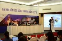 Năm 2018: Hòa Phát đặt mục tiêu doanh thu 55.000 tỷ đồng