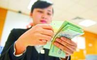 Tăng trưởng tín dụng quý I sẽ có yếu tố bất ngờ