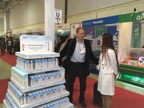 TH true Milk chính thức vận hành giải pháp SAP SuccessFactors