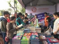 Hoạt động hướng đến mở đường sách đầu tiên tại Đà Nẵng