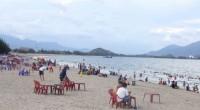Xúc tiến, quảng bá du lịch Ninh Thuận