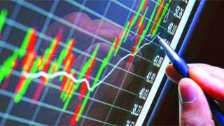 VN-Index và căng thẳng thương mại Mỹ - Trung