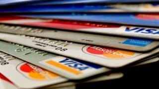 Tìm hiểu cách tính lãi suất thẻ tín dụng