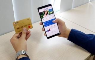SCB triển khai phương thức thanh toán Masterpass QR
