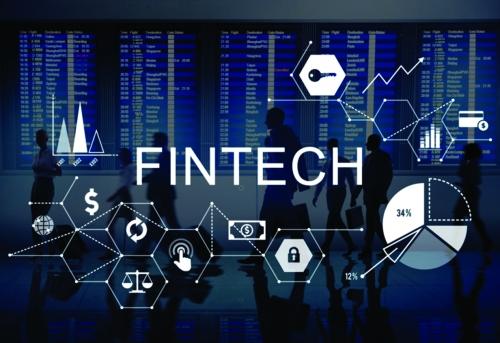 Hệ sinh thái Fintech: Cái bắt tay cho quan hệ win-win
