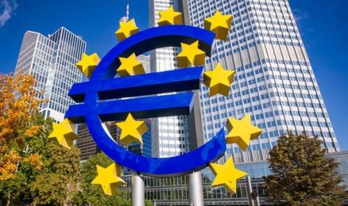 ECB được khuyến nghị tăng lãi suất
