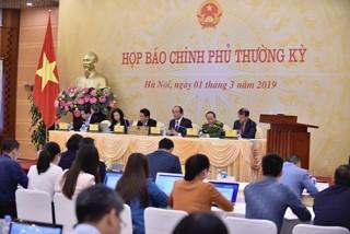 Vị thế Việt Nam ngày càng được nâng cao trên trường quốc tế