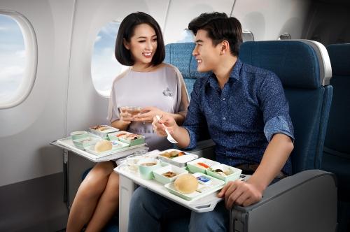 """Vietnam Airlines triển khai chương trình ưu đãi lớn """"Chào Hè 2019"""""""