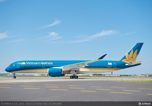 Vietnam Airlines khuyến cáo hành khách tuân thủ quy định mang thực phẩm khi đi nước ngoài