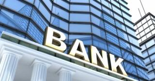 Fed có thể siết chặt hơn đối với ngân hàng nước ngoài