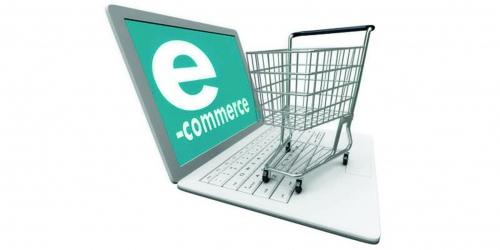 Đẩy mạnh xuất khẩu qua thương mại điện tử