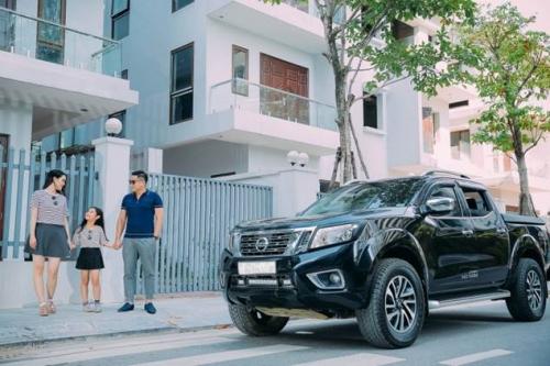 Nissan Việt Nam triển khai chuỗi chương trình tri ân khách hàng tháng 3