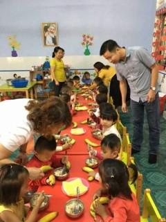 Central Group hỗ trợ sinh kế nông dân Thừa Thiên - Huế