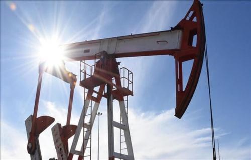 Xuất khẩu dầu của Iran có thể sụt giảm