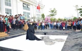 Sắp diễn ra lễ hội giao lưu văn hóa Việt - Nhật