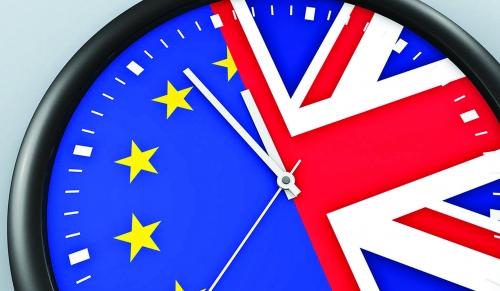 Thỏa thuận Brexit vẫn còn cơ hội sống