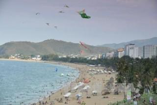 Festival Biển 2019, cơ hội quảng bá du lịch