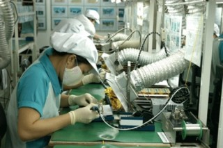 TP.HCM: Ưu tiên đầu tư 43 sản phẩm công nghệ cao