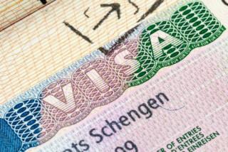 Thuận tiện visa, tăng giao lưu nhân dân