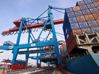 Trung Quốc mạnh tay hỗ trợ ngoại thương