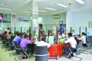 Ngân hàng Hợp tác chi nhánh Kiên Giang: Chỗ dựa vững chắc của các QTDND trên địa bàn