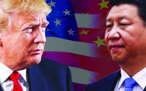 """Liệu Mỹ - Trung có đạt được """"thỏa thuận tuyệt vời""""?"""