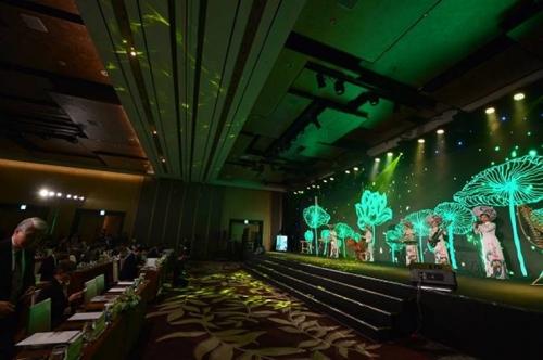 PCI 2018: Quảng Ninh tiếp tục dẫn đầu