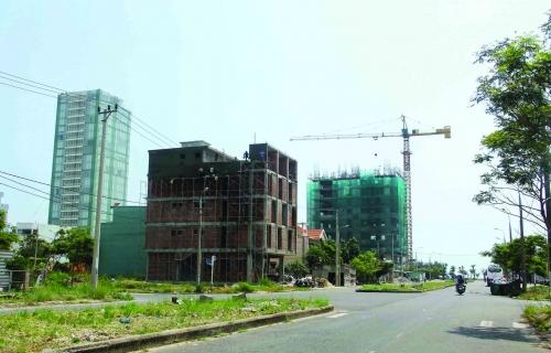 Trốn thuế trong giao dịch bất động sản