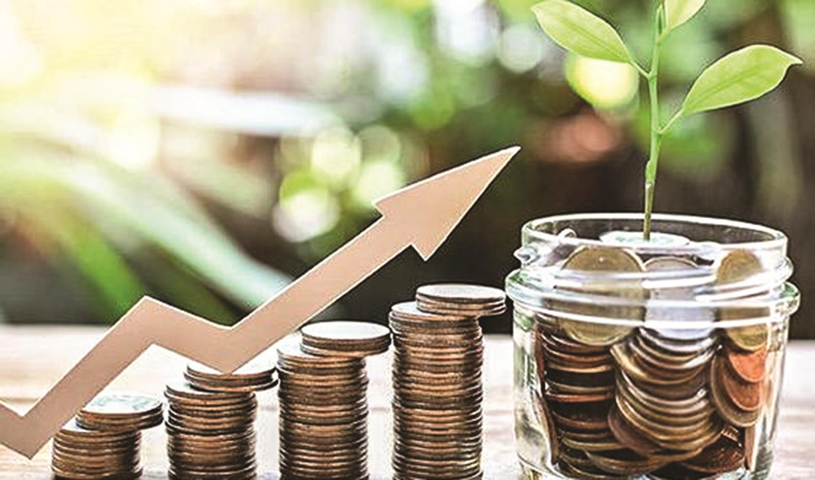 Tổ chức tài chính vi mô: Chuyển đổi để phát triển an toàn, bền vững
