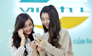 Viettel cung cấp dịch vụ MultiSIM, cho phép dùng 4 SIM trên 1 số điện thoại