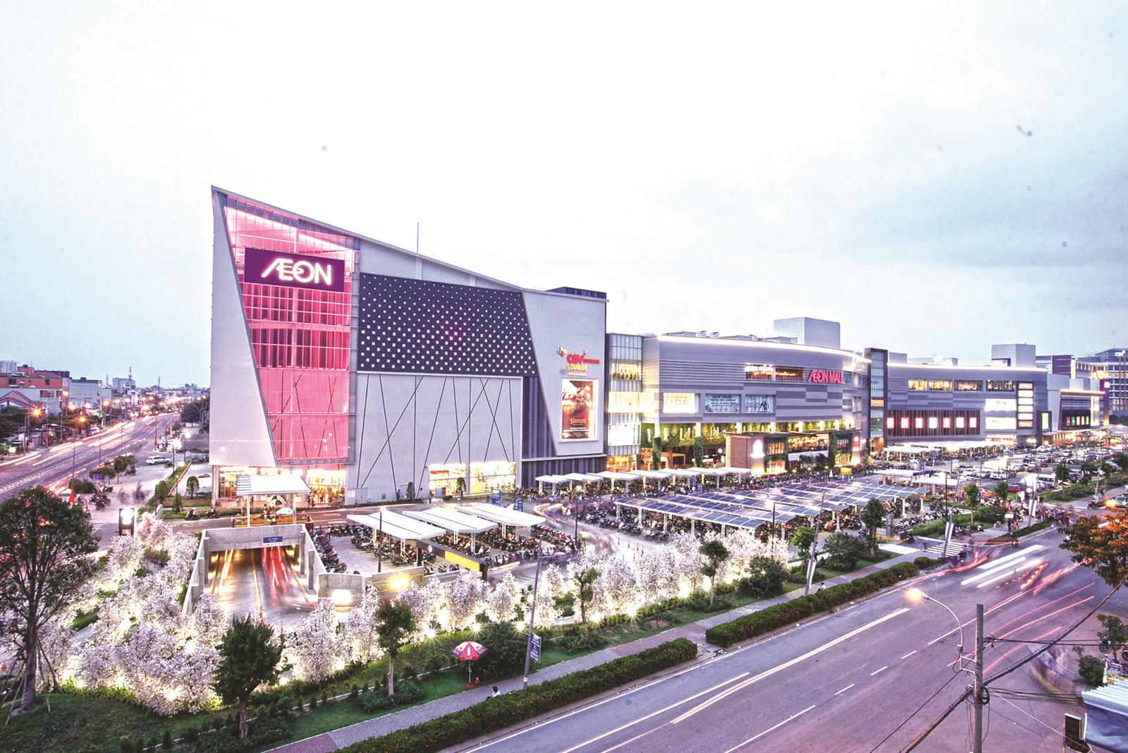 Xuất khẩu qua chuỗi siêu thị: Thúc đẩy hợp tác mở rộng thị trường