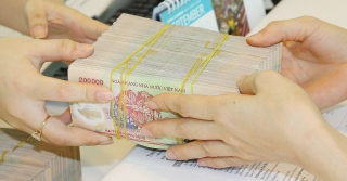 Sẽ có gói hỗ trợ tín dụng 285.000 tỷ đồng